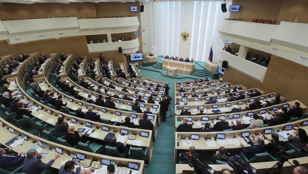 Чиновници САД и ЕУ намеравају да врше притисак на Русију уочи одржавања СП у у фудбалу