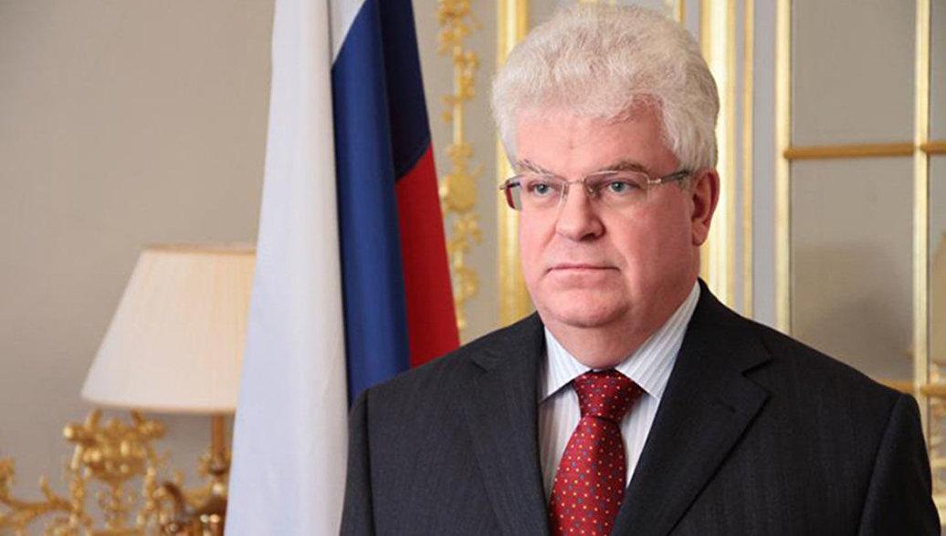 Русија жели да се увери да сарадња или приступање ЕУ неће нарушити њене добре односе са појединим земљама