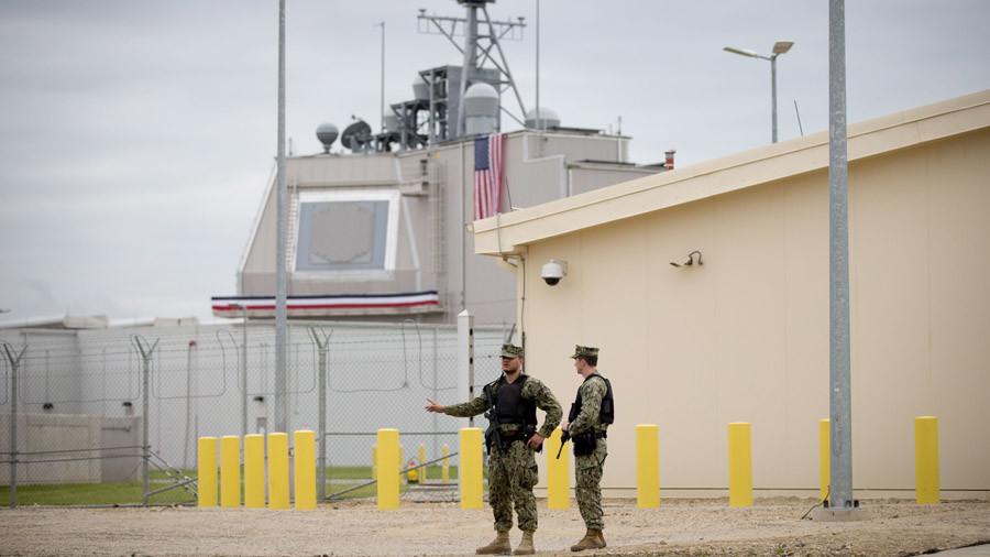 РТ: САД су де-факто напустиле ракетни споразум, Русија неће - Путин