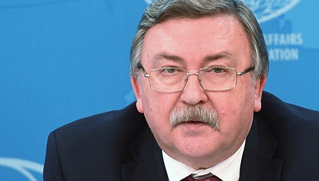 Москва позива САД да повуку нуклеарно наоружање са територије Европе