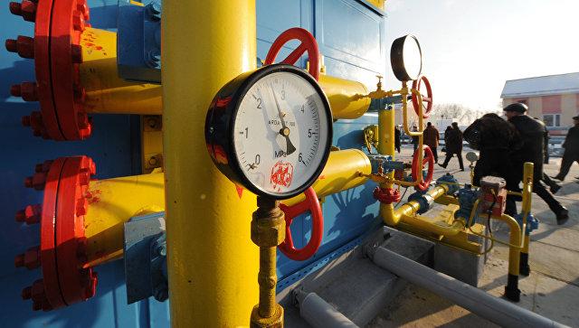 У Савету Федерације нису изненађени плановима Кијева да дигне у ваздух руски гасовод