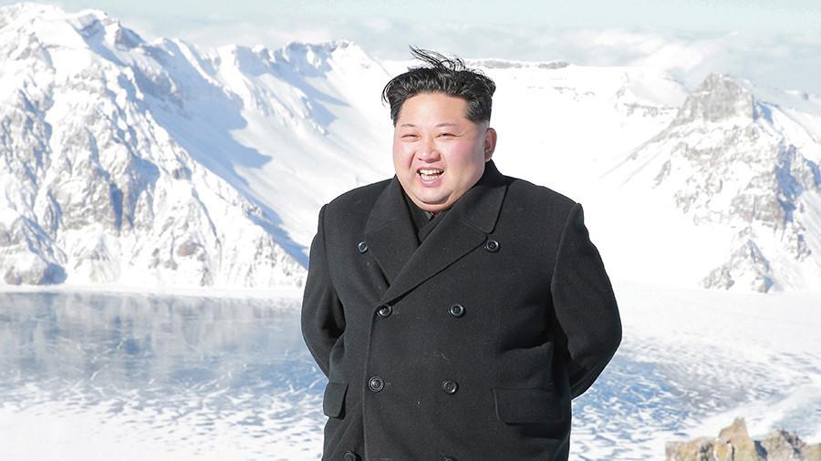 РТ: Паметни и зрели лидер Северне Креје је победио ову рунду - Путин