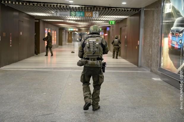 Косачев: Закон о борби против непријатеља САД - слепи тунел без знакова светлости на његовом крају