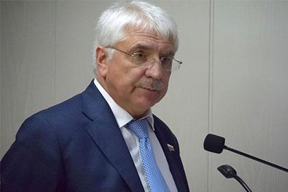 САД желе дестабилизацију ситуације у земљи