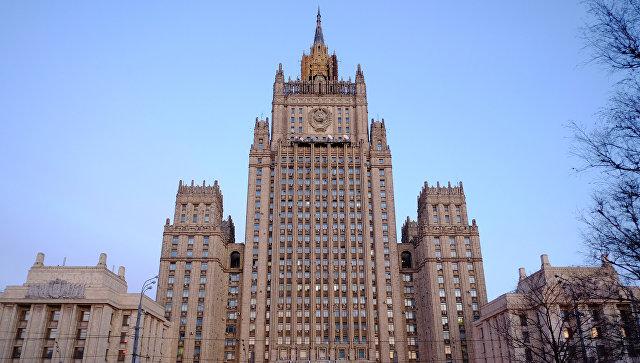 Москва оштро осуђује убиство србског политичара Оливера Ивановића