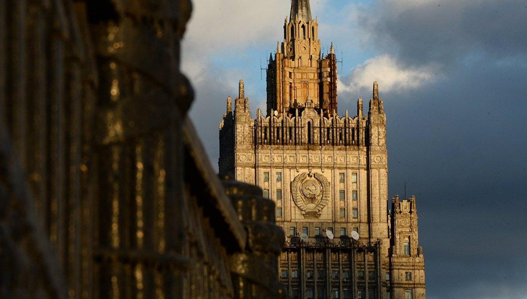Москва: Изјаве Раме угрожавају територијални интегритет више држава у региону