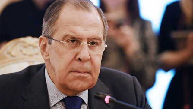 Русија спремна да настави да подржава успостављање дијалога између Палестинаца и Израелаца