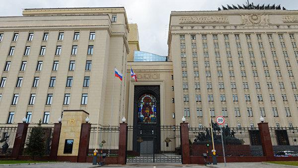 Moskva: SAD pokušavaju da optuže Damask za korišćenje hemijskog oružja na osnovu svedočanstava terorista