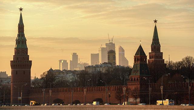 Кремљ пажљиво прати ток турске операције у сиријском Африну