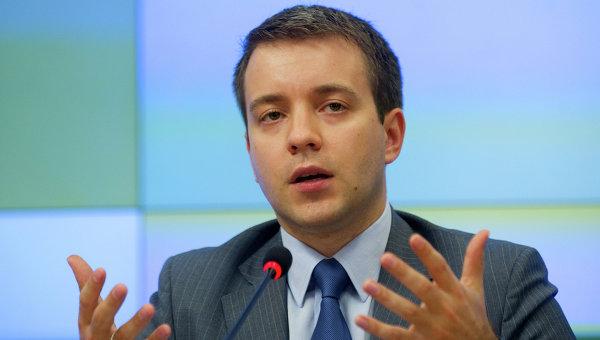Никофоров: Русија ће помоћи Сирији у технологијама