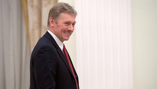 Peskov: Nivo popularnosti Vladimira Putina prevazilazi granice Rusije