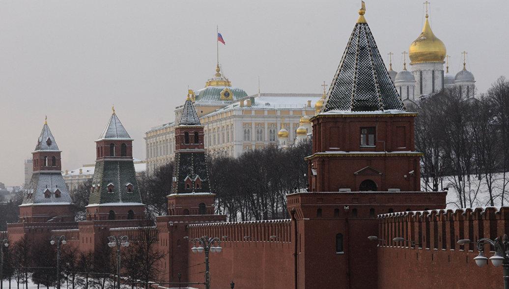 """""""Листа Кремља"""" ствара сарадњу Русије и САД практично немогућом"""