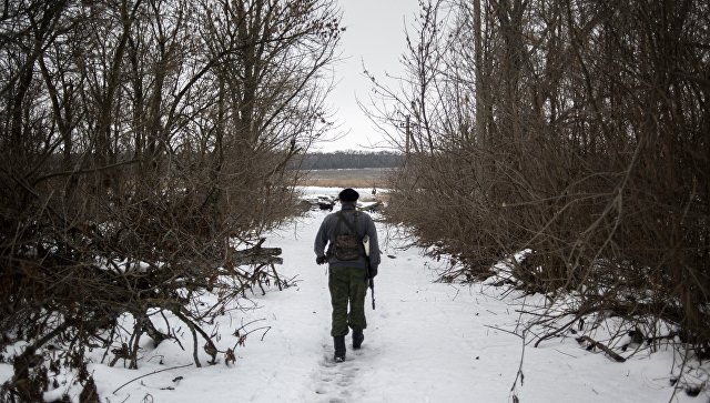 Рјабков: Дијалог између Русије и САД о Донбасу још није дао решење за кризу