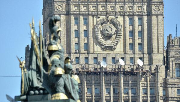 Moskva: SAD kao razmaženo dete histerišu bez obzira na povod