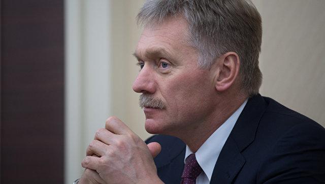 Песков: Руски контингент у Сирији има неопходне капацитете за спречавање терористичких активности