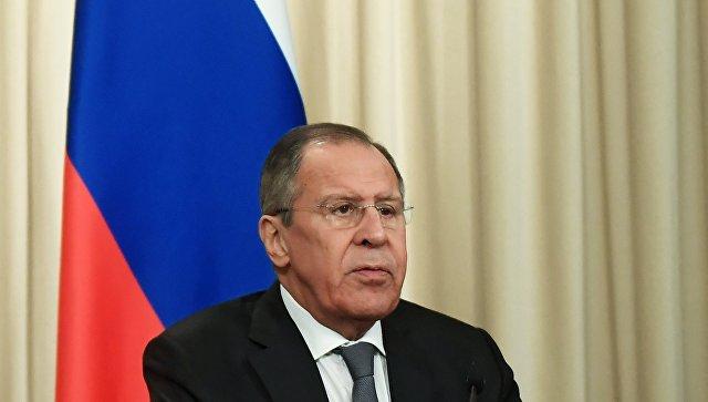 Лавров: Амбасадори САД у свим државама света траже да државе не сарађују са Русијом