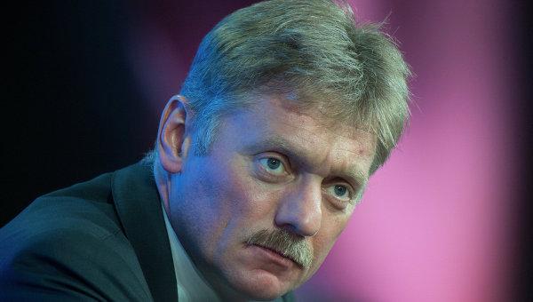 Русија ће се борити са појавом непоштене конкуренције САД