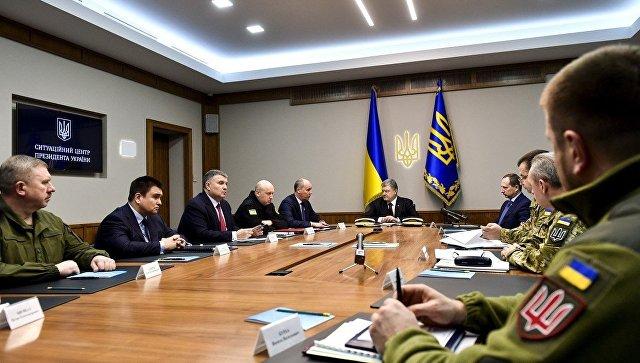 Лавров: Очекујемо да на Западу схвате да потези Кијева удаљавају од имплементације Минских споразума