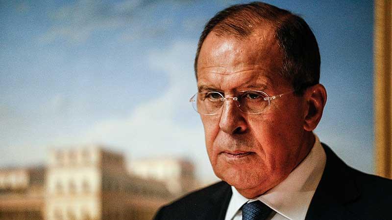 Лавров: Неутралност Србије један до најважнијих фактора стабилности на Балкану