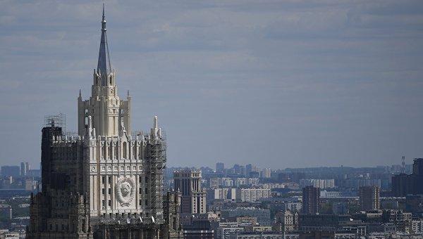 Москва:Русија и Србија су уједињене по питању Косова