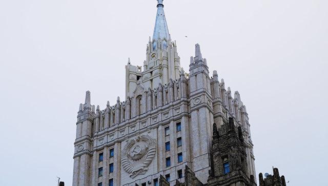 Москва: НАТО формулације репродукују антируску реторику САД