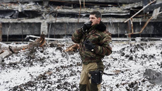 Путинов саветник предложио да се ново оружје зове по команданту Гивију