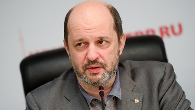 Русија технички спремна да се одвоји од глобалног интернета