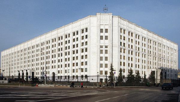 Москва: САД не чине ништа да обуздају банде које контролишу у Источној Гути