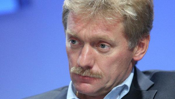 Песков: Не могу се доносити било какве одлуке о Донбасу без ДНР и ЛНР