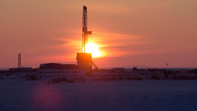 Политика САД угрожава енергетску безбедност Русије