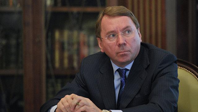 Кожин: Војно-техничка сарадња са Србијом се наставља