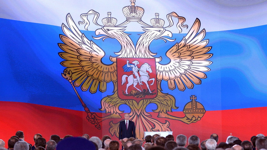 РТ: Москва упозорила Лондон да пажљиво бира свој следећи корак