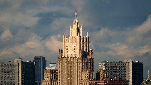 Захарова: Анти-руска кампања у Британији директно повезана са успехом Русије у Сирији