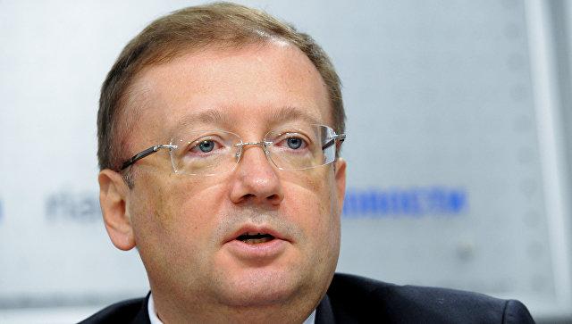 Озбиљне оптужбе уз ултиматум не праштамо - руски амбасадор у Лондону