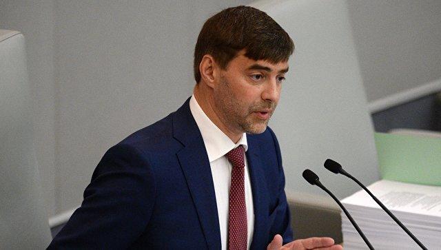 Железњак: Ако Кијев спречи Русе да гласају, тражићемо одговор на међународном нивоу