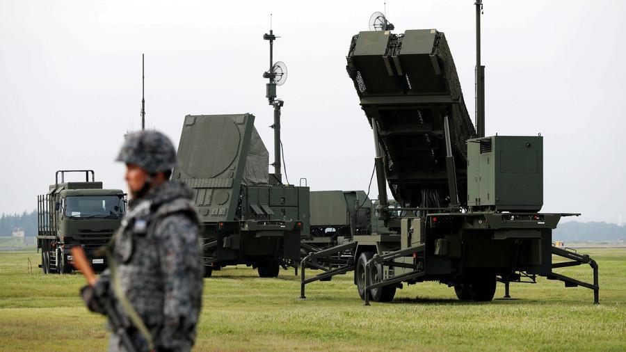 РТ: Придруживање Јапана ракетном штиту САД директно утиче на безбедност Русије - Лавров