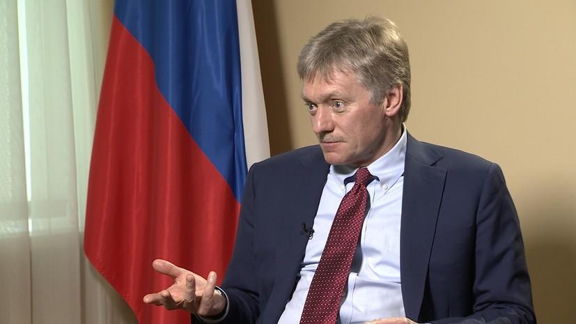 Русија више пута била мета напора усмерених на неутрализацију нуклеарног потенцијала земље