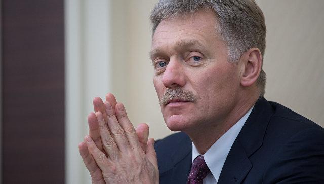 Песков: Ново руско оружје омогућило Русији да предочи међународној заједници проблеме у домену безбедности