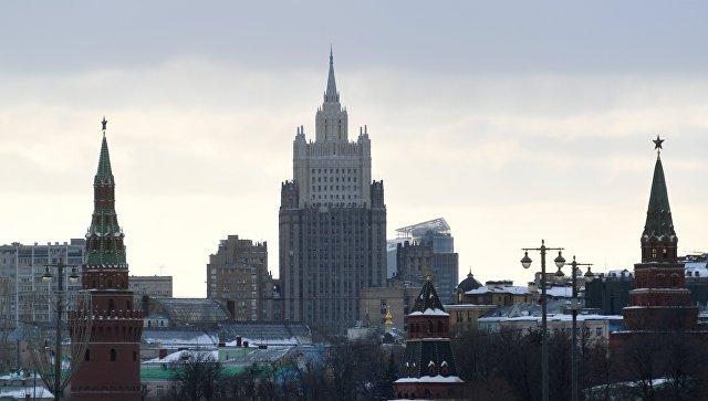 Захарова: Реципрочне мере Русије биће адекватне