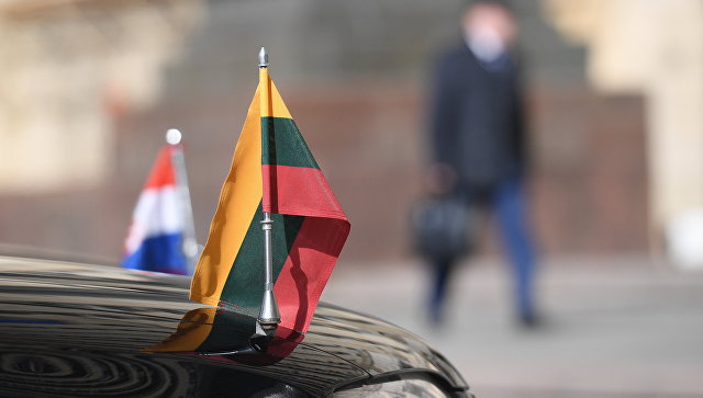 Москва протерује дипломате из неколико земаља