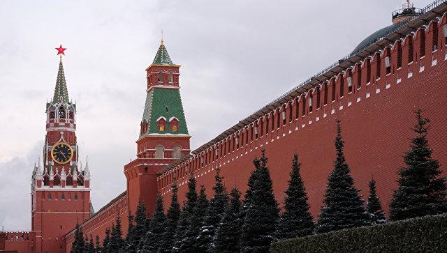 Песков: Москва пажљиво анализира сваки непријатељски корак