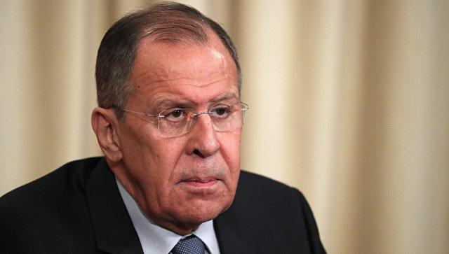 """Лавров: ће Русија прихватити резултате сваке истраге о """"случају Скрипаљ"""" у којој она равноправно учествује"""