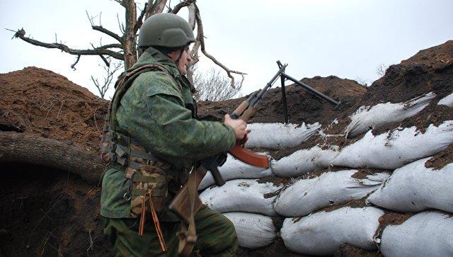 Затулин: Не сумњам да би Украјини било драго да види војнике својих спонзора у Донбасу