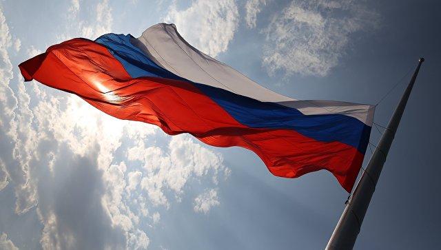 """Клинцевич: САД одлучиле да прогласе Русију """"империјом зла"""""""