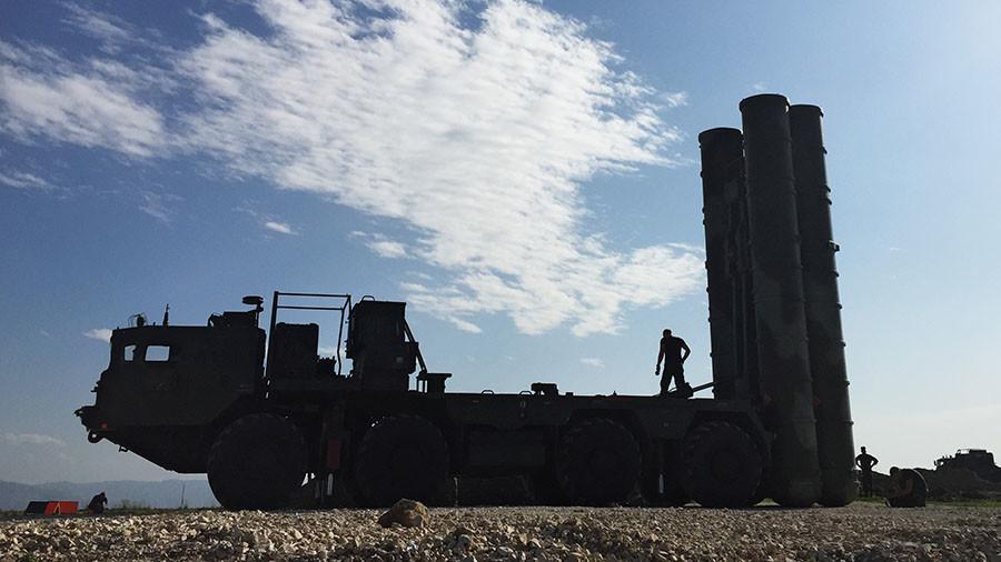 Сваки амерички пројектил упућен на Сирију биће оборен - руски амбасадор у Либану