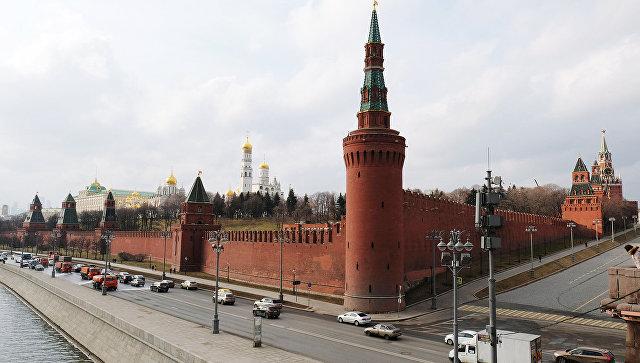 """Кремљ: Ми смо присталице озбиљних приступа, а не """"твитер"""" дипломатије"""