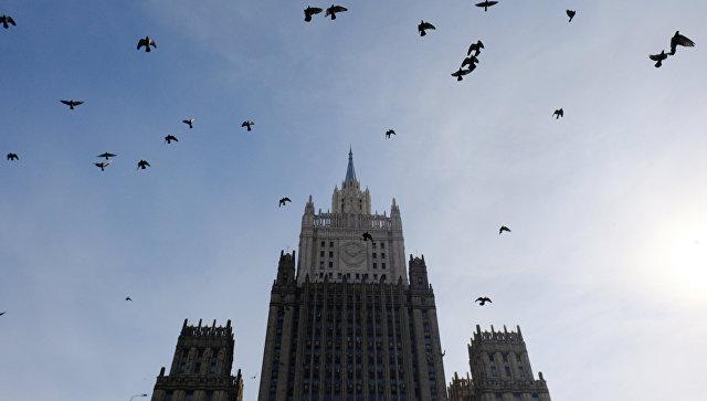 Москва: Решење питања Косова на основу Резолуције 1244 СБ УН