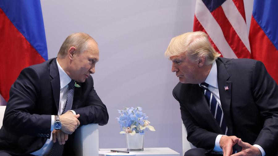 РТ: Ако Вашингтон покрене напад Москва ће стати иза свог народа - Захарова