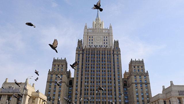 Русија неће одуговлачити са одговором на нове санкције САД-а
