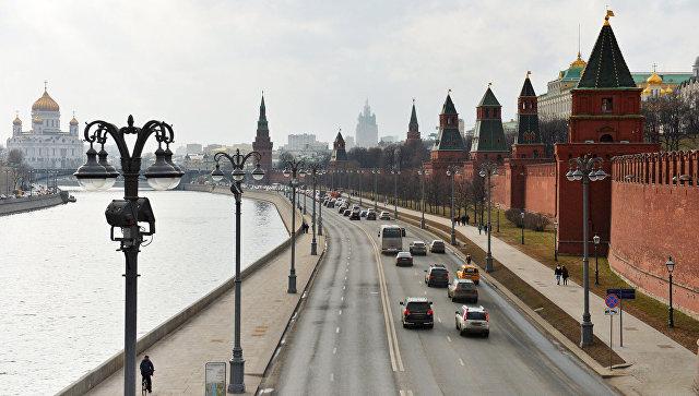 Песков: Русија сматра напад на Сирију агресијом и кршењем међународног права